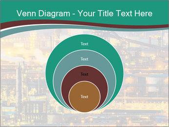 Austria PowerPoint Template - Slide 34