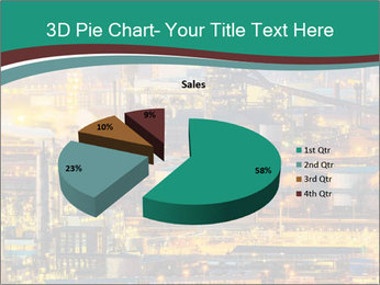 Austria PowerPoint Template - Slide 35