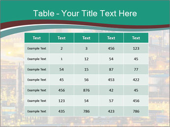 Austria PowerPoint Template - Slide 55