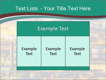 Austria PowerPoint Template - Slide 59