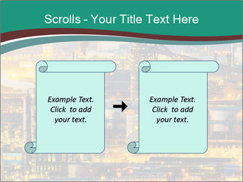 Austria PowerPoint Template - Slide 74