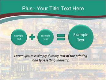 Austria PowerPoint Templates - Slide 75