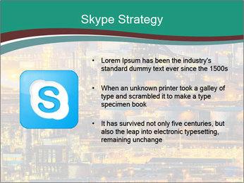 Austria PowerPoint Templates - Slide 8