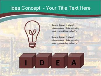 Austria PowerPoint Template - Slide 80