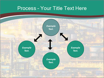 Austria PowerPoint Template - Slide 91