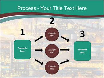 Austria PowerPoint Template - Slide 92