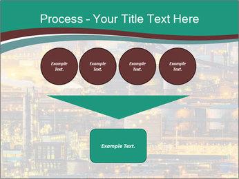 Austria PowerPoint Templates - Slide 93