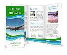 0000088424 Brochure Template