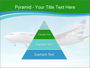Airport PowerPoint Template - Slide 30
