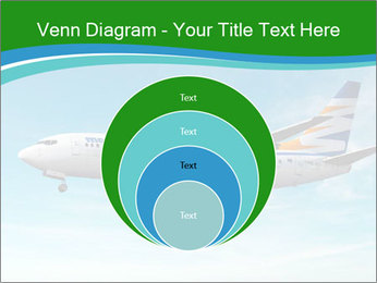 Airport PowerPoint Template - Slide 34