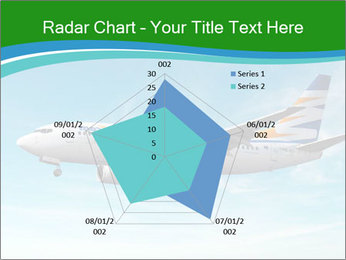 Airport PowerPoint Template - Slide 51