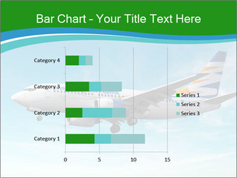 Airport PowerPoint Templates - Slide 52
