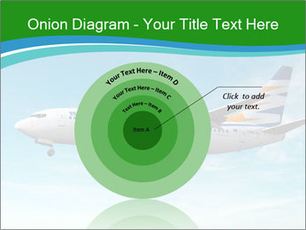 Airport PowerPoint Template - Slide 61