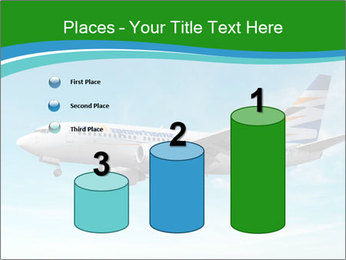 Airport PowerPoint Templates - Slide 65