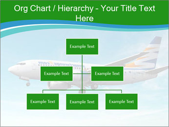 Airport PowerPoint Templates - Slide 66