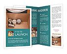 0000088425 Brochure Templates