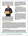 0000088425 Word Templates - Page 4