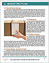 0000088425 Word Templates - Page 8