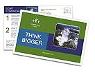 0000088426 Postcard Templates