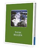 0000088426 Presentation Folder