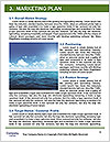 0000088426 Word Templates - Page 8