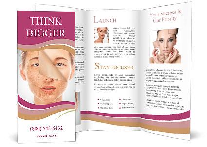 0000088427 Brochure Templates