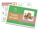 0000088428 Postcard Template