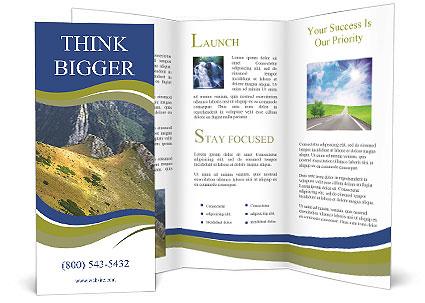 0000088429 Brochure Templates