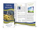0000088429 Brochure Template