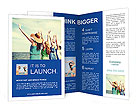 0000088430 Brochure Templates
