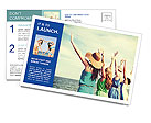 0000088430 Postcard Templates