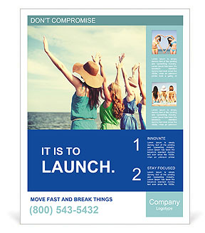 0000088430 Poster Template