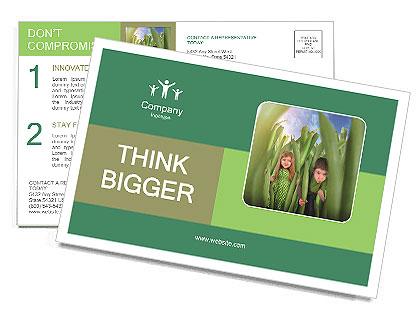 0000088431 Postcard Template