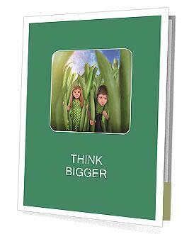 0000088431 Presentation Folder