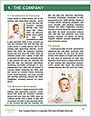 0000088431 Word Template - Page 3