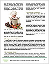 0000088431 Word Template - Page 4