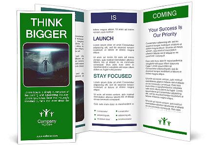 0000088432 Brochure Template