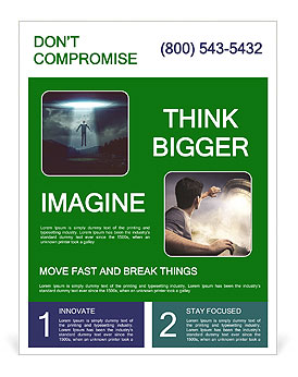 0000088432 Flyer Template