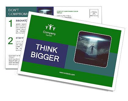 0000088432 Postcard Templates