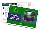 0000088432 Postcard Template