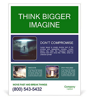 0000088432 Poster Templates