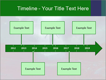 UFO PowerPoint Templates - Slide 28