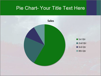 UFO PowerPoint Template - Slide 36