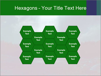 UFO PowerPoint Templates - Slide 44