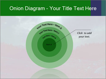 UFO PowerPoint Template - Slide 61