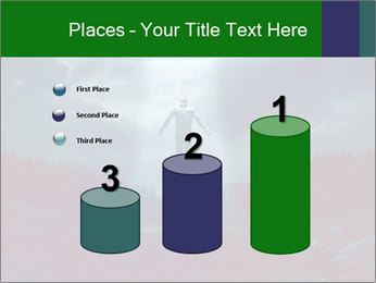 UFO PowerPoint Templates - Slide 65