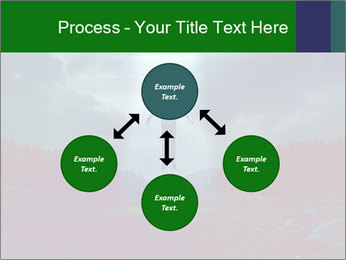 UFO PowerPoint Template - Slide 91