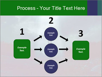 UFO PowerPoint Templates - Slide 92
