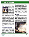 0000088432 Word Template - Page 3