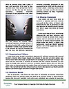 0000088432 Word Templates - Page 4